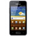 Galaxy S Advance i9070